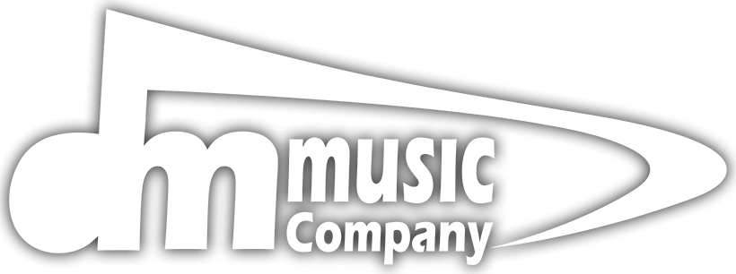 DM Music Co.