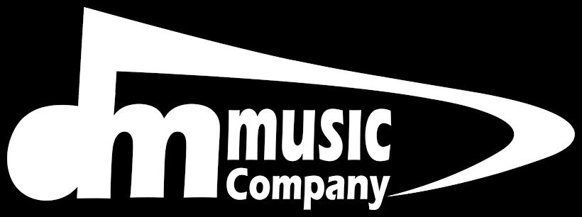DM Music Co.