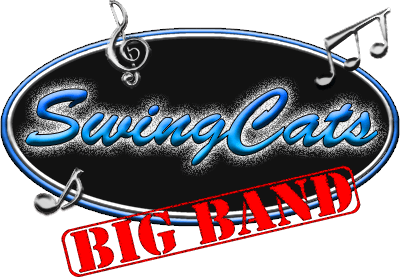 Swing Cats Big Band
