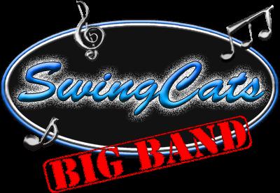 Swing Cats Big Band