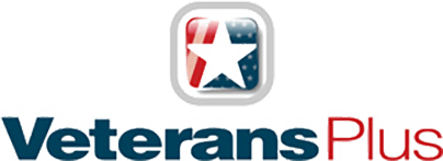 VeteransPlus - Helping Heroes Afford Life