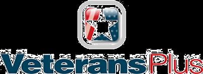 VeteransPlus - Helping Heroes Afford Life